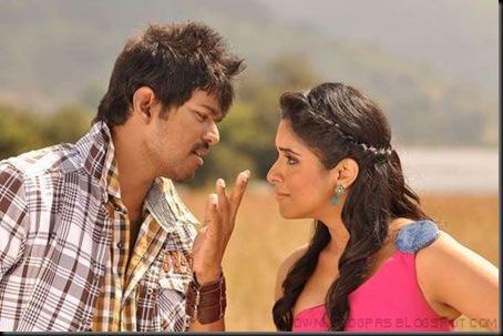Kaavalan_Movie_Latest_Stills_07