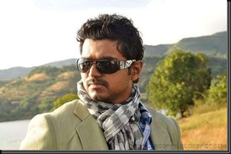 Kaavalan_Movie_Latest_Stills_01[2]