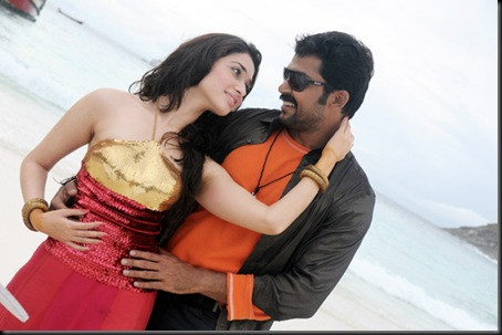 Siruthai-Movie-Latest-Stills-1