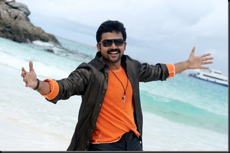 Siruthai-Movie-Latest-Stills-8