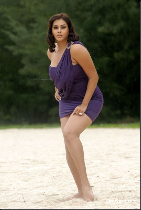 namitha hot pictures