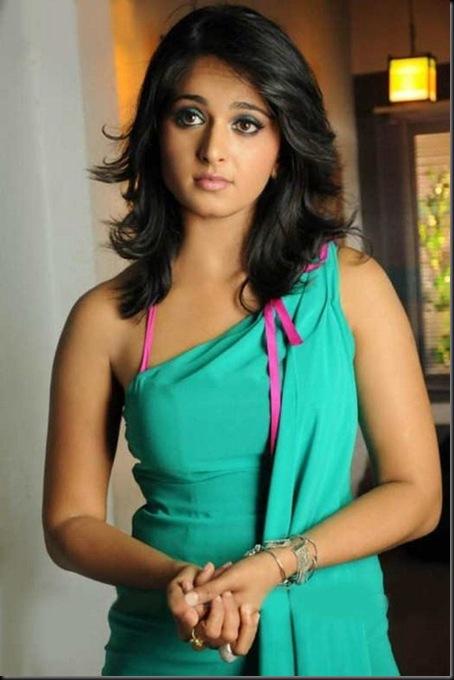 Anushka-Shetty-22
