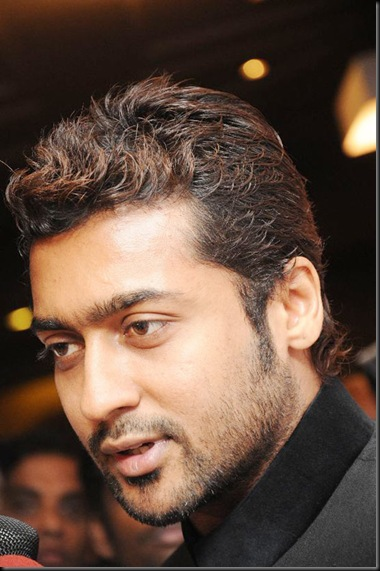 Suriya-Launch-Aircel-3G-Sim-Card-15