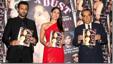 kareena_kapoor_unveils_latest_stardust_issue_008