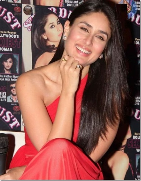 kareena_kapoor_unveils_latest_stardust_issue_010
