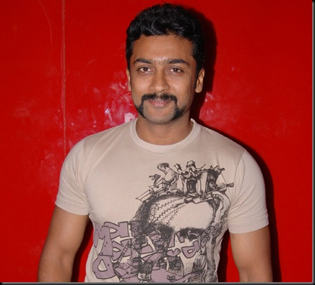 Surya-Sivakumar-Latest-wallpapers-Photo-Gallery-Stills-Pics-Images-01