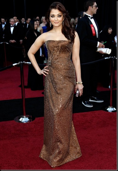 aish at oscars