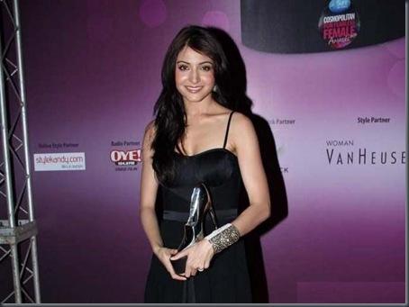 Celebs-at-Cosmopolitan-Awards-Red-Carpet-22
