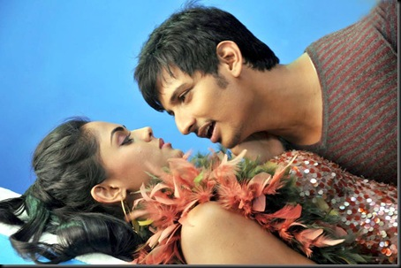 Jeeva's Ko Movie Stills (10)
