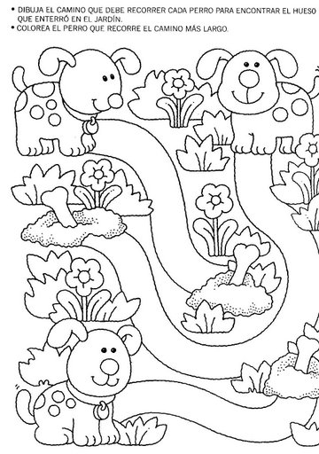 Image Result For Zoo Phonics Coloring