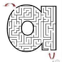 laberintos-de-letras-minusculas-a-z[1]_Page_01.jpg