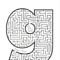 laberintos-de-letras-minusculas-a-z[1]_Page_07.jpg