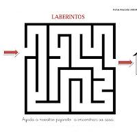 laberintos-faciles-fichas-1-10[1]_Page_02.jpg