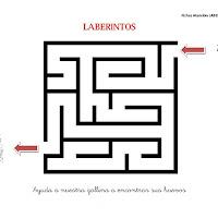laberintos-faciles-fichas-1-10[1]_Page_04.jpg