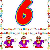cartas 6.jpg