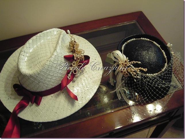 cappellibiedermeier
