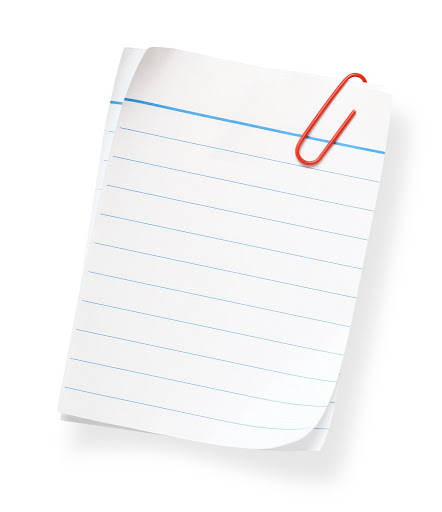 http://lh6.ggpht.com/_3OY8p5VpvmM/SwT0gnaP8yI/AAAAAAAAHgU/ogp3qYuaE6c/notepad-graphic.jpg