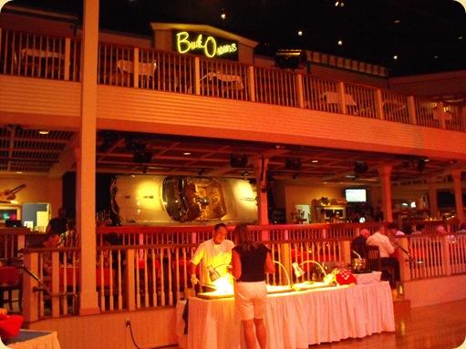 Buck Owens Museum 040