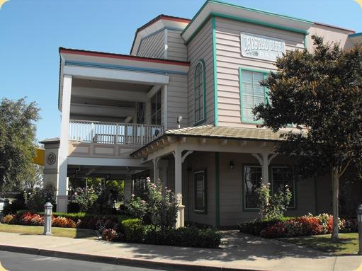Buck Owens Museum 056