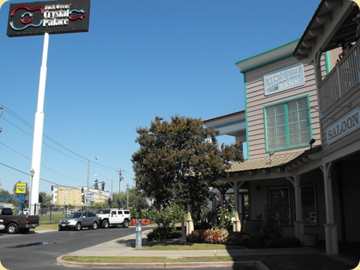 Buck Owens Museum 060