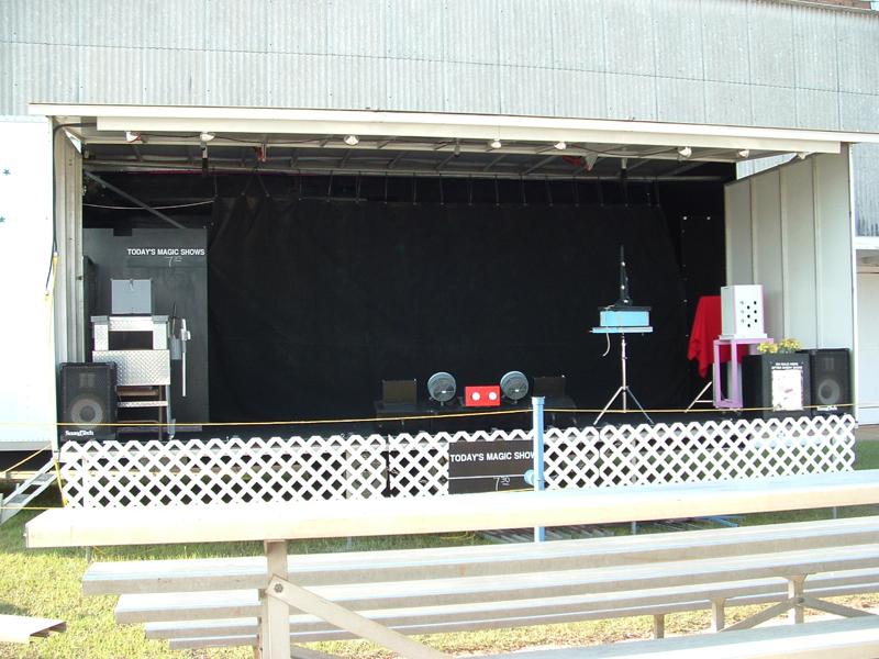 pro-stage-2.jpg