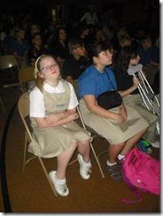 START OF SCHOOL 005