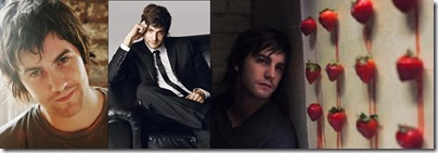 POST_JIM-STURGESS