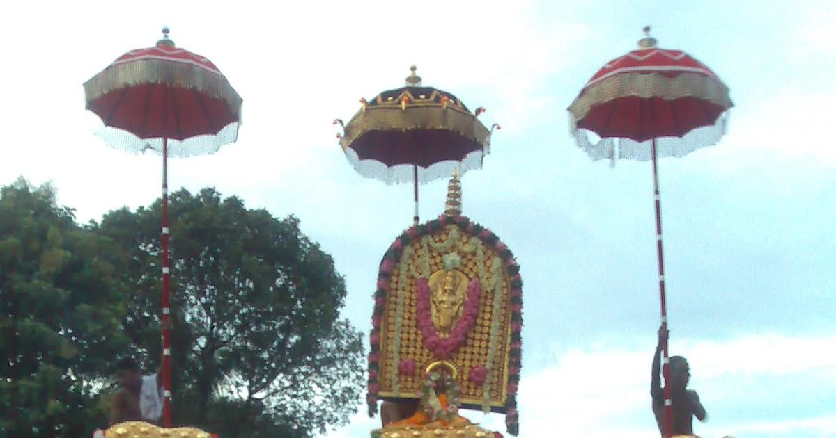 panchavadyam instruments - photo #32