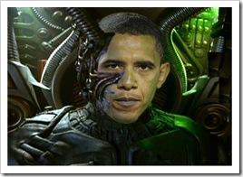 obama_of_borg