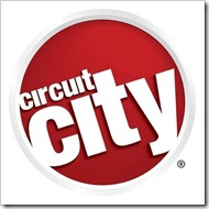 circuit_city_logo[5]