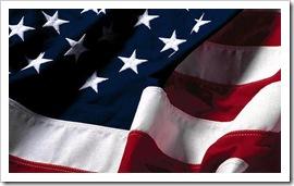 American_Flag_2