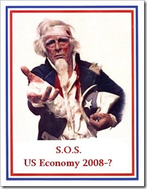 uncle-sam-bruised-economy