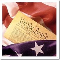 flagconstitution