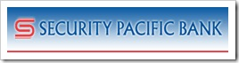 SecurityPacificBankBanner