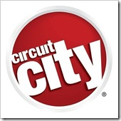 circuit_city_logo[5][5][5]