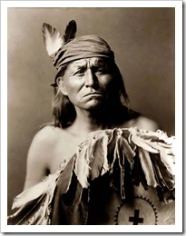 apache-warrior