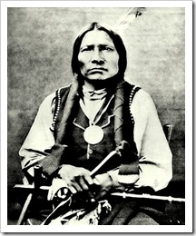 little-big-man-oglala-sioux