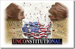 unconstitutional-the-movie1