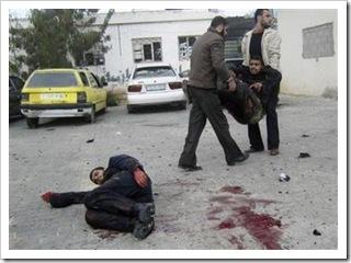 2008_12_27t112440_450x329_us_palestinians_israel_violence