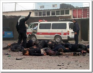 img_e3868f6569_gaza_massacre_7