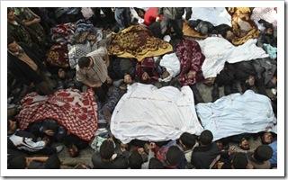 Bodies-of-Palestinians-ar-001