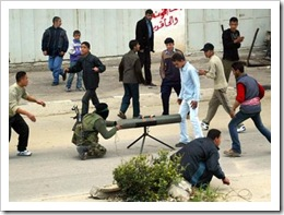 hamas-mortar-youths