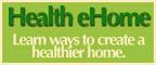 Health eHome