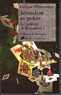 J--rusalem-au-poker