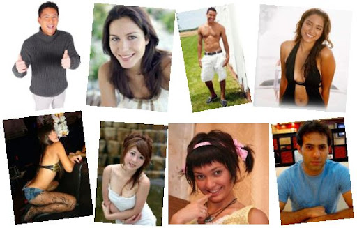 Dating Sites Reviewed ... Best Book Review Sites for Young Adult Readers
