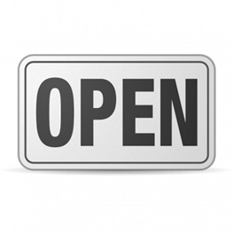 open_sign_plastic_54533