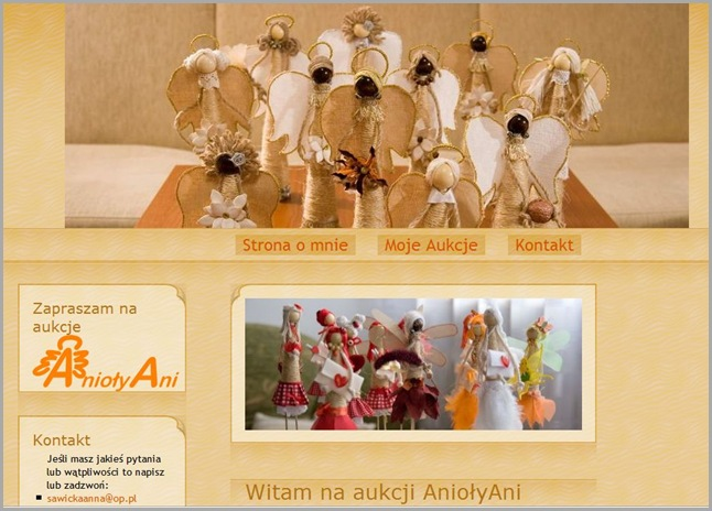 allegro_aniolyani.pl_1