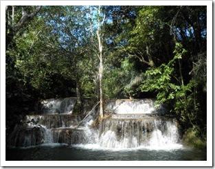 cachoeira mato grosso sul 1