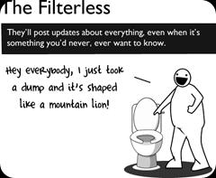 filterless1
