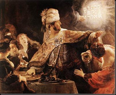belshazzars_feast-large
